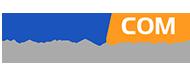 善恶资源网-免费软件,活动,辅助,教程分享平台!小刀娱乐网