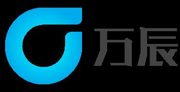 央广网・中央人民广播电台