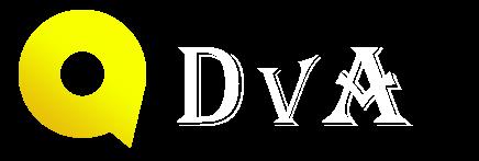 DvA导航网 - 找资源搜一下
